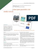 Dialnet-RecomendacionesParaPacientesConSondaVesical-2979481