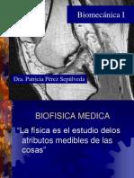 biomecanica1[1]