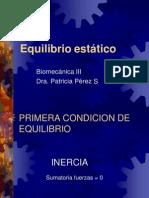 biomecanica 3