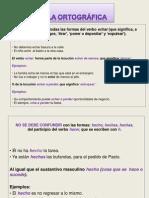 Presentacion-Lengua Materna Power
