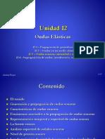 U12-3 Ondas Sonoras