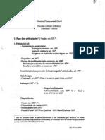 DPC + apontamentos