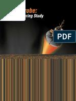 2002 - NASA - Solar Probe - An Engineering Study