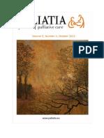 Paliatia Vol5 No4 Oct2012 Engl