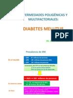 Diabetes Med 2012 Imprimir