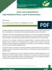 ALI_U3_EU_ADGC