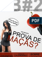 discordia_brasilis_2