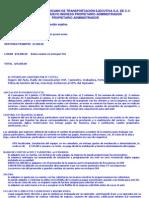 INGRESO TAXI EXECUTIVO 100% GAT ADMON-2.doc