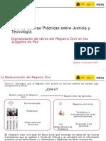 5 Digitalizacion de Libros Del Registro Civil en Los Juzgados de Paz_ Rancano