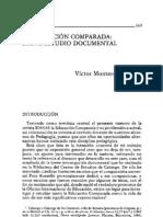 origen de la educacion comparada.pdf