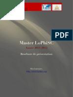 brochure_lophisc.pdf
