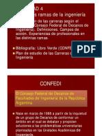 confedi_