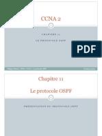 ccna_2_chapitre_11_le_protocole_ospf