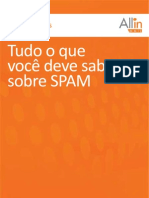 FAQ_spam