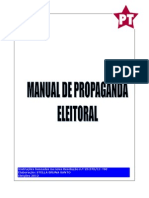 manual_propaganda_2012_versão_final