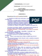 Grila Rezolvata Sociologie Generala 2007-2008 Colorate
