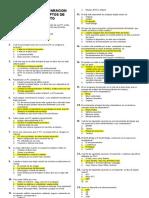 112087761 Cuestionario Para Prueba Mantenimiento Hecho 2