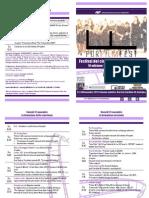 Programma FFF 2012 v04