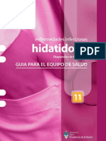 Guia Medica Hidatidosis