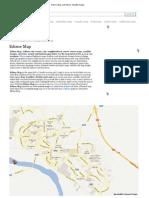 Edirne Map and Edirne Satellite Image