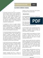Relatório_05Nov2012