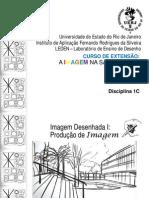 Aula1_imagem desenha I_produção da imagem_v2revista
