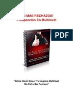 prospeccion.pdf