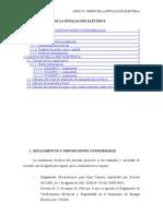 10.DISEÑO DE LA INSTALACIÓN ELÉCTRICA ok