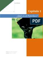 Folleto Introduccion a Ing. Petroleo (1)