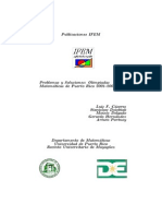 Librito 2001-2004