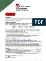 OA12 UT3 Essencia Da Cor AM 2012-2013