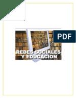 HEINF2012II_[504248][WORD][Redes Sociales en La Educacion]