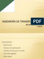 Transport Es