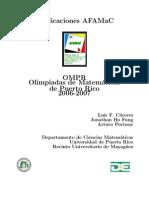Librito 2006-2007