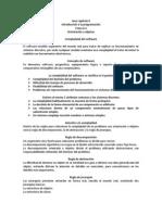 Java Capitulo 0.2 Docx Erick Josue Caiceros Bello