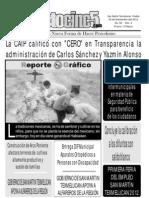 proyecto_05_noviembre_2012
