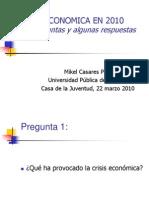Crisis 10