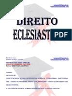 06_-_Direito_Eclesiastico