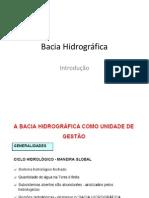 Aula2_Bacia Hidrogr+ífica
