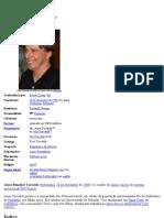 Linus Torvalds - Historia _wikipedia