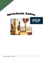 APRENDENDO XADREZ