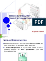 2_refrigerantes_2