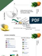 _Cocina caribeña