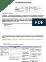 Programación de Curso-modulo 1-gerencia