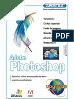 Apostila - Photoshop Cs2