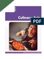 Tuna Cookbook