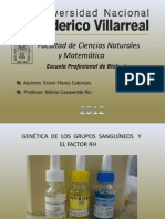 diapo de biologia grupo sanguineo.pptx