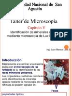 Taller de Microscopia VI Ok (1)