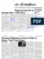 Liberty Newspost Nov-04-2012