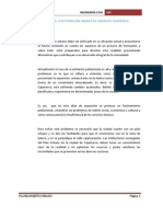 Diagnostico Zona a 2 Para Presentar Word